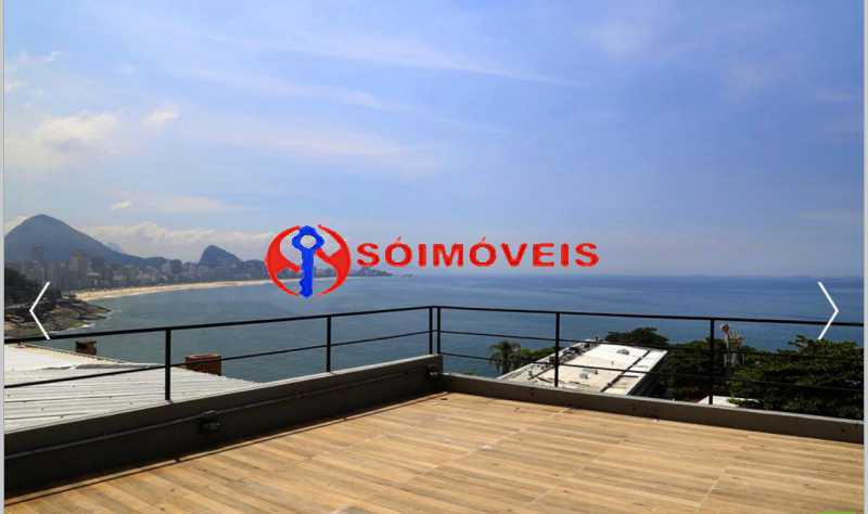 7b3dcc73-d66a-4d2a-ae05-7b99eb - Flat 2 quartos à venda Rio de Janeiro,RJ - R$ 1.600.000 - LBFL20079 - 11