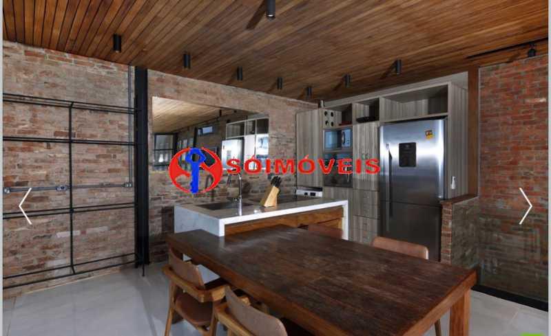 841c28af-188f-426c-a91b-4ec5ce - Flat 2 quartos à venda Rio de Janeiro,RJ - R$ 1.600.000 - LBFL20079 - 15