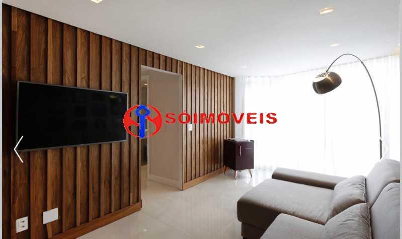a2de43a5-8ea2-4c61-b018-1042dc - Flat 2 quartos à venda Rio de Janeiro,RJ - R$ 1.600.000 - LBFL20079 - 19