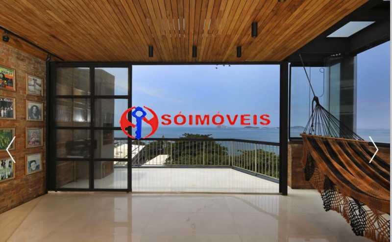 c8c59538-7db8-4d88-8d15-6b1a3f - Flat 2 quartos à venda Rio de Janeiro,RJ - R$ 1.600.000 - LBFL20079 - 22