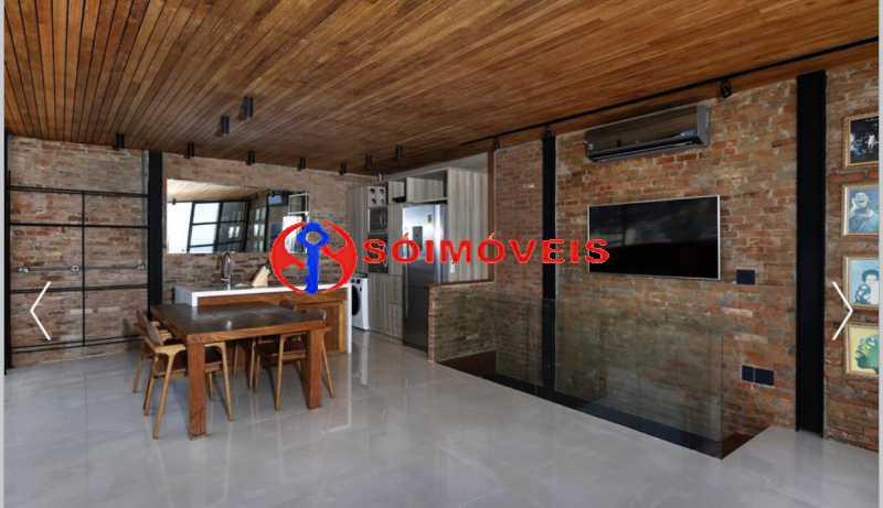 c9549c62-6f47-425a-a369-08e0b2 - Flat 2 quartos à venda Rio de Janeiro,RJ - R$ 1.600.000 - LBFL20079 - 23