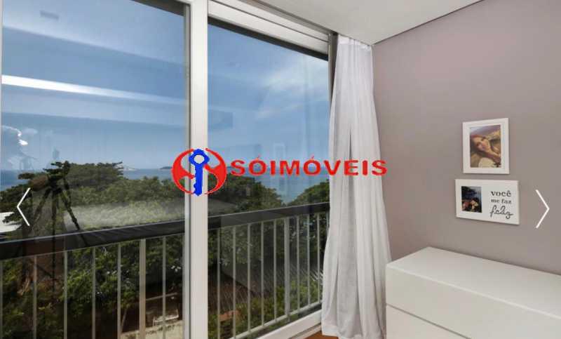 d20cbcca-fd07-492a-a03f-669e7a - Flat 2 quartos à venda Rio de Janeiro,RJ - R$ 1.600.000 - LBFL20079 - 26
