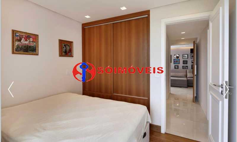 f240ed31-a1f3-4472-b667-c7da01 - Flat 2 quartos à venda Rio de Janeiro,RJ - R$ 1.600.000 - LBFL20079 - 28
