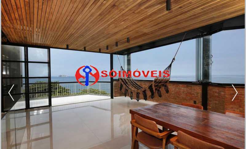 fdc48ce1-d8c1-4a59-b763-4536f2 - Flat 2 quartos à venda Rio de Janeiro,RJ - R$ 1.600.000 - LBFL20079 - 29