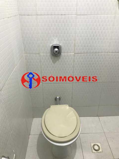 6e7d9731-bd8a-4da8-b655-2767fc - Apartamento à venda Rio de Janeiro,RJ Catete - R$ 240.000 - FLAP00712 - 7