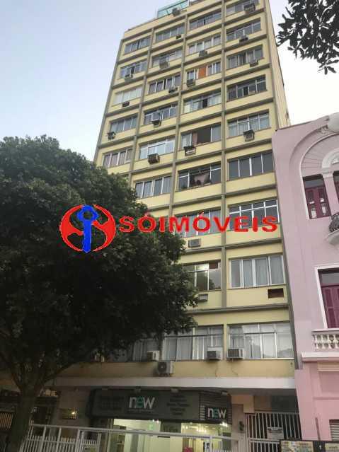81a28aee-e964-4463-86fa-795009 - Apartamento à venda Rio de Janeiro,RJ Catete - R$ 240.000 - FLAP00712 - 1