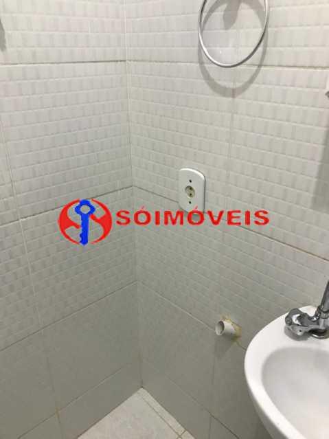 03df5a1a-37a3-4ae9-a217-72fbee - Apartamento à venda Rio de Janeiro,RJ Catete - R$ 240.000 - FLAP00712 - 8