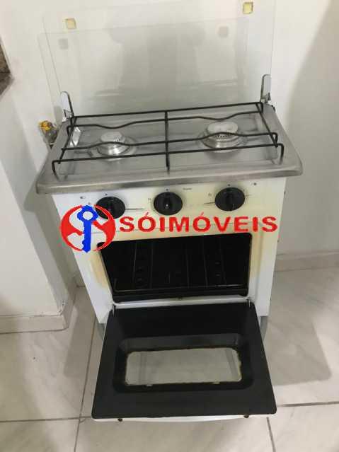 3ffe888a-27ec-4732-aab9-73f9b3 - Apartamento à venda Rio de Janeiro,RJ Catete - R$ 240.000 - FLAP00712 - 9