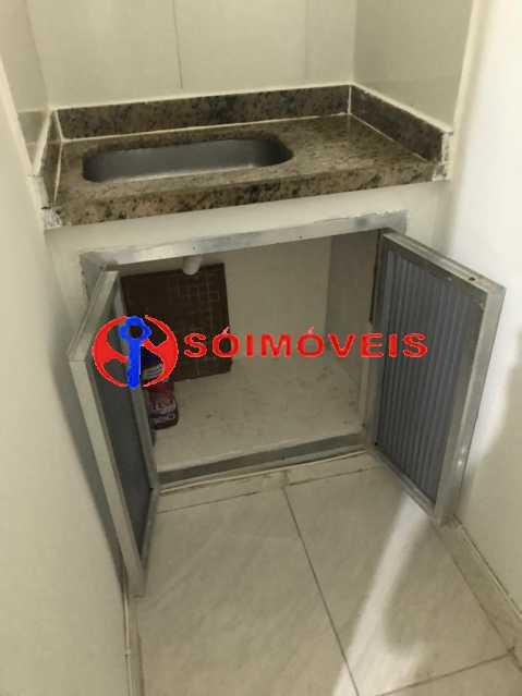545d0498-5560-40a8-9959-d4f087 - Apartamento à venda Rio de Janeiro,RJ Catete - R$ 240.000 - FLAP00712 - 12
