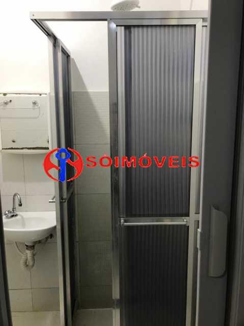 93258e99-62c9-4c4b-ab49-45e9f9 - Apartamento à venda Rio de Janeiro,RJ Catete - R$ 240.000 - FLAP00712 - 15