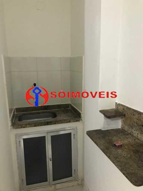 267f5d1a-cf67-484e-aede-5201a1 - Apartamento à venda Rio de Janeiro,RJ Catete - R$ 240.000 - FLAP00712 - 16