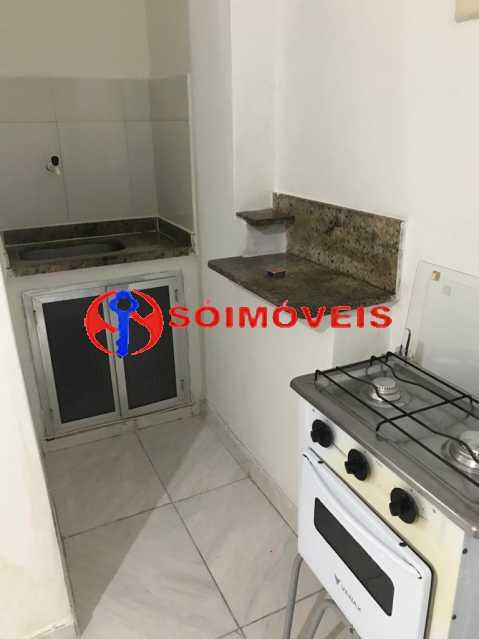 5318702a-2b56-4232-992a-aec3d7 - Apartamento à venda Rio de Janeiro,RJ Catete - R$ 240.000 - FLAP00712 - 17