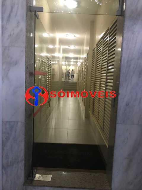 ac6cf36b-3ec8-4bca-9906-6be659 - Apartamento à venda Rio de Janeiro,RJ Catete - R$ 240.000 - FLAP00712 - 3