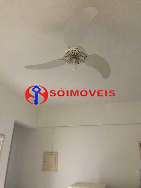 90151d72-ca85-440e-abab-fba674 - Apartamento à venda Rio de Janeiro,RJ Catete - R$ 240.000 - FLAP00712 - 19