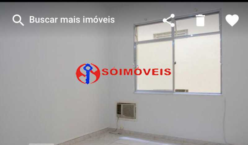 cc90cb6b-3d73-4ba4-8967-f7f7d1 - Apartamento à venda Rio de Janeiro,RJ Catete - R$ 240.000 - FLAP00712 - 20