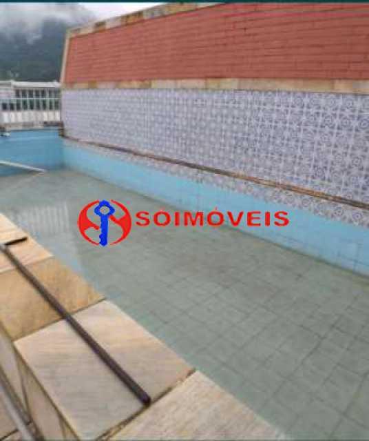 7e8b7ad78bde9e3314ac5d57731a7b - Cobertura 4 quartos à venda Rio de Janeiro,RJ - R$ 3.650.000 - LBCO40276 - 3