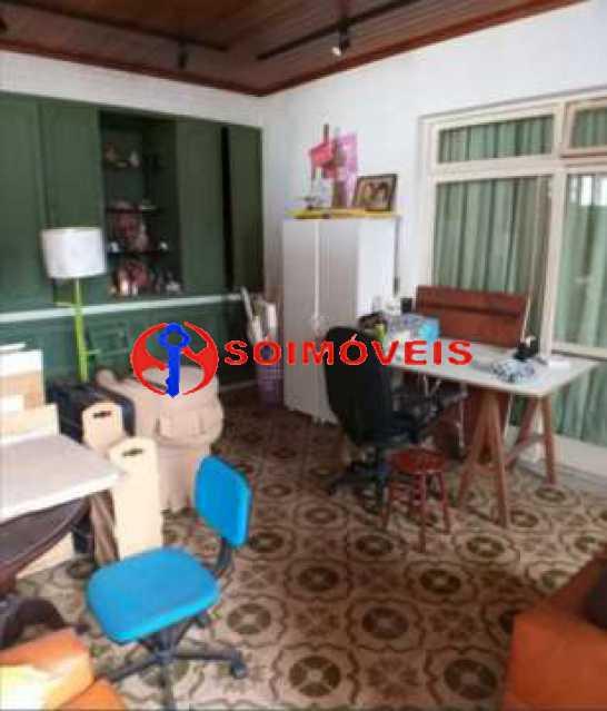 25b231d497d0bd42ed573c34bec7ef - Cobertura 4 quartos à venda Rio de Janeiro,RJ - R$ 3.650.000 - LBCO40276 - 8