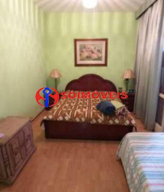 6592b8c6e4ff990a5a9747ae95d4bc - Cobertura 4 quartos à venda Rio de Janeiro,RJ - R$ 3.650.000 - LBCO40276 - 11