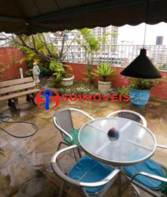 47518026097a6efc55436f2e04412e - Cobertura 4 quartos à venda Rio de Janeiro,RJ - R$ 3.650.000 - LBCO40276 - 17