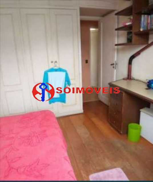 a2f1a4cd52b8e0286f20b275ee9fd6 - Cobertura 4 quartos à venda Rio de Janeiro,RJ - R$ 3.650.000 - LBCO40276 - 12