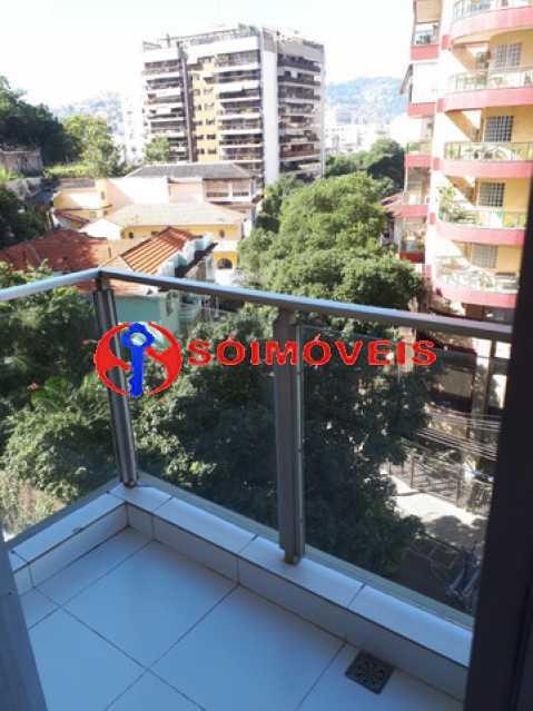 560037787306008 - Apartamento 3 quartos à venda Rio de Janeiro,RJ - R$ 850.000 - FLAP30522 - 3