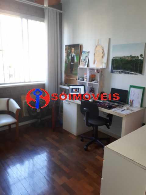 565007188833627 - Apartamento 3 quartos à venda Rio de Janeiro,RJ - R$ 850.000 - FLAP30522 - 10