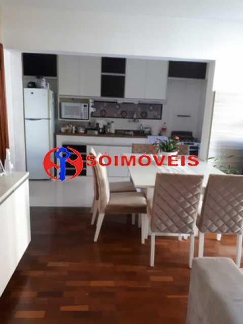 565007900414452 - Apartamento 3 quartos à venda Rio de Janeiro,RJ - R$ 850.000 - FLAP30522 - 11