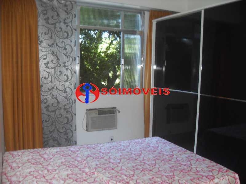 SDC17503 - Apartamento 2 quartos para alugar Rio de Janeiro,RJ - R$ 2.000 - POAP20396 - 4