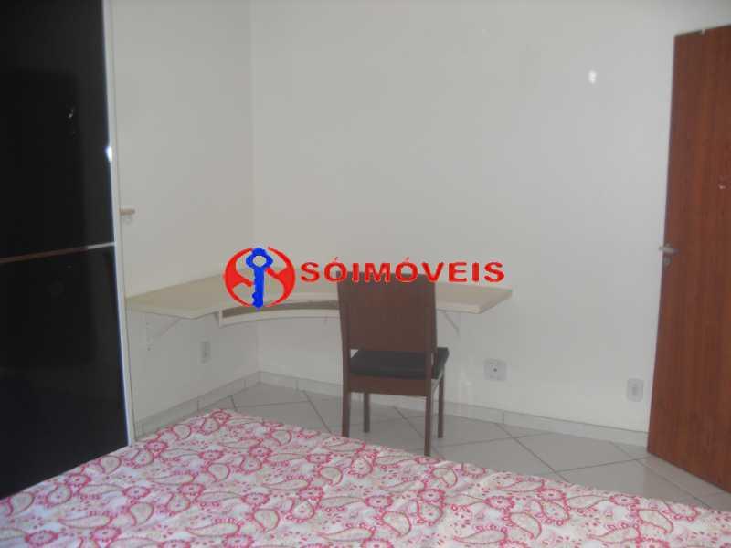 SDC17505 - Apartamento 2 quartos para alugar Rio de Janeiro,RJ - R$ 2.000 - POAP20396 - 5