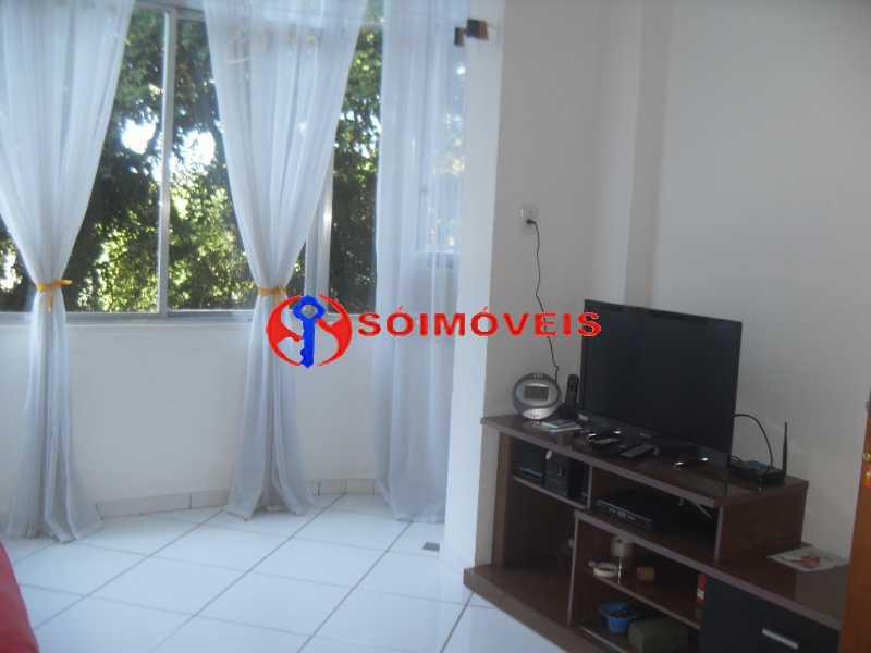 SDC17507 - Apartamento 2 quartos para alugar Rio de Janeiro,RJ - R$ 2.000 - POAP20396 - 6