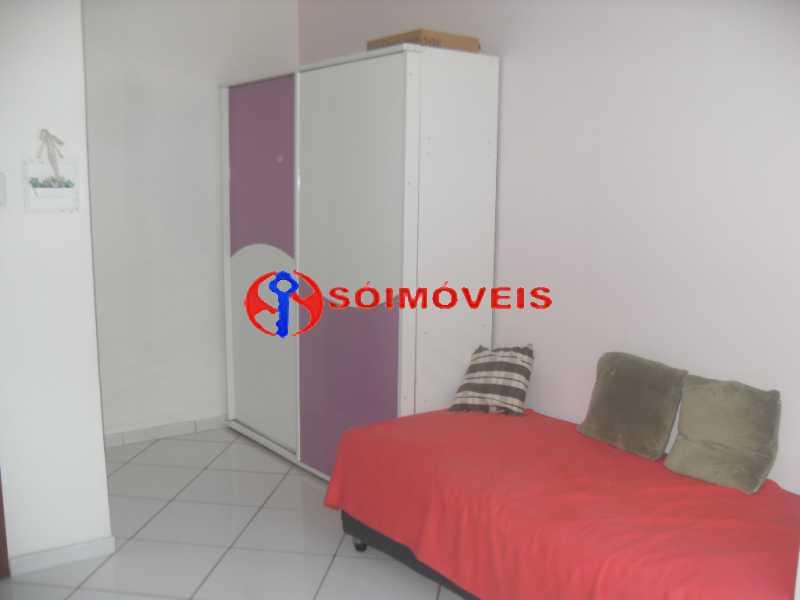 SDC17508 - Apartamento 2 quartos para alugar Rio de Janeiro,RJ - R$ 2.000 - POAP20396 - 7