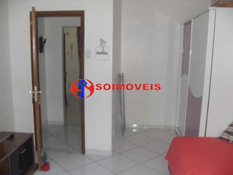 SDC17510 - Apartamento 2 quartos para alugar Rio de Janeiro,RJ - R$ 2.000 - POAP20396 - 8