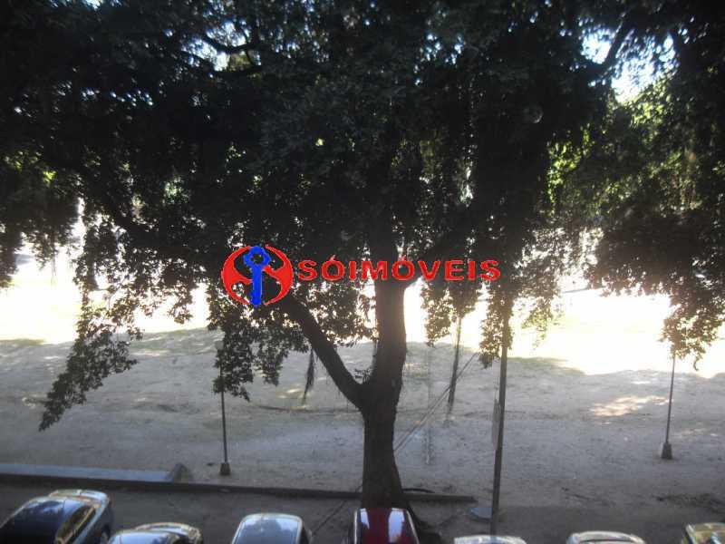 SDC17512 - Apartamento 2 quartos para alugar Rio de Janeiro,RJ - R$ 2.000 - POAP20396 - 10