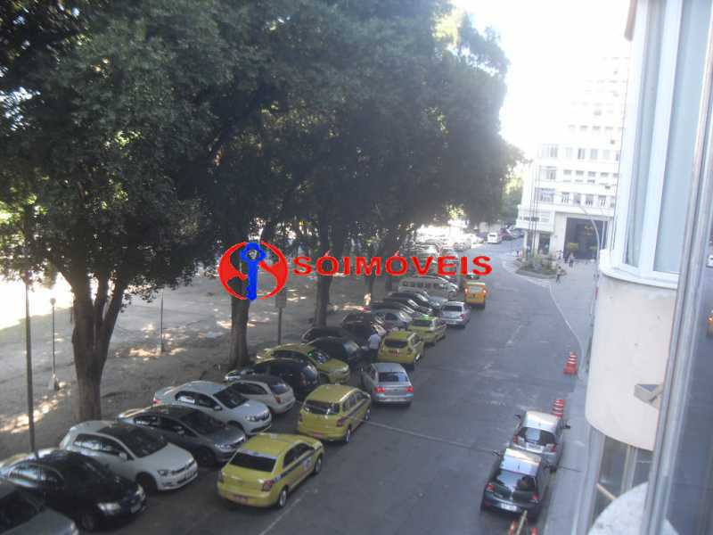 SDC17513 - Apartamento 2 quartos para alugar Rio de Janeiro,RJ - R$ 2.000 - POAP20396 - 11