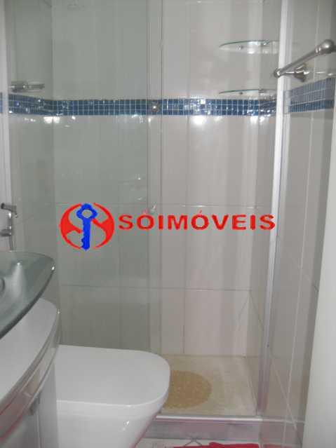 SDC17514 - Apartamento 2 quartos para alugar Rio de Janeiro,RJ - R$ 2.000 - POAP20396 - 12