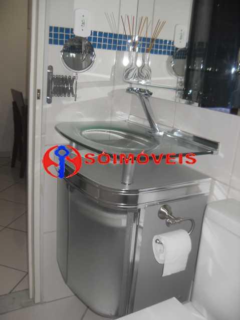 SDC17515 - Apartamento 2 quartos para alugar Rio de Janeiro,RJ - R$ 2.000 - POAP20396 - 13