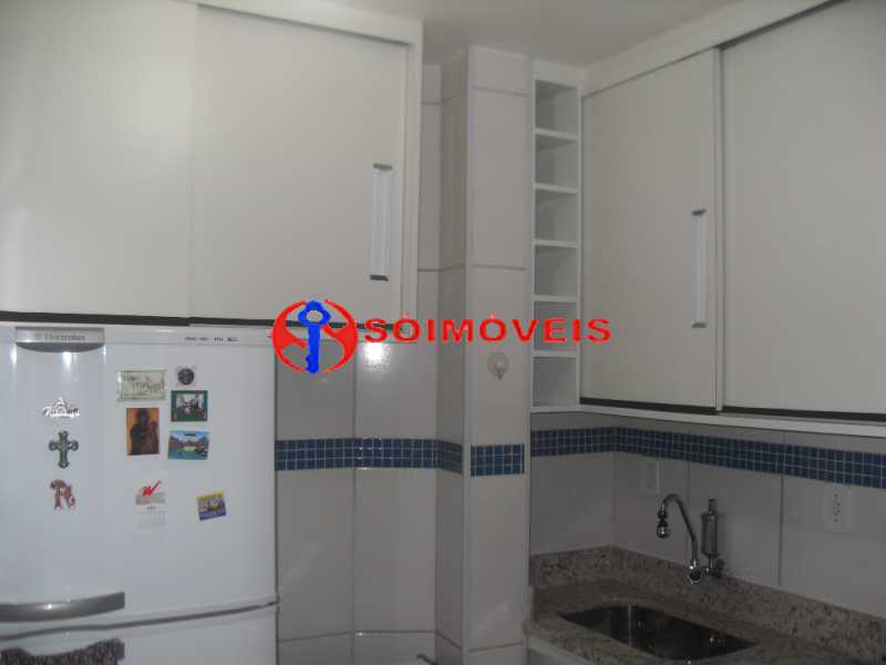 SDC17518 - Apartamento 2 quartos para alugar Rio de Janeiro,RJ - R$ 2.000 - POAP20396 - 14