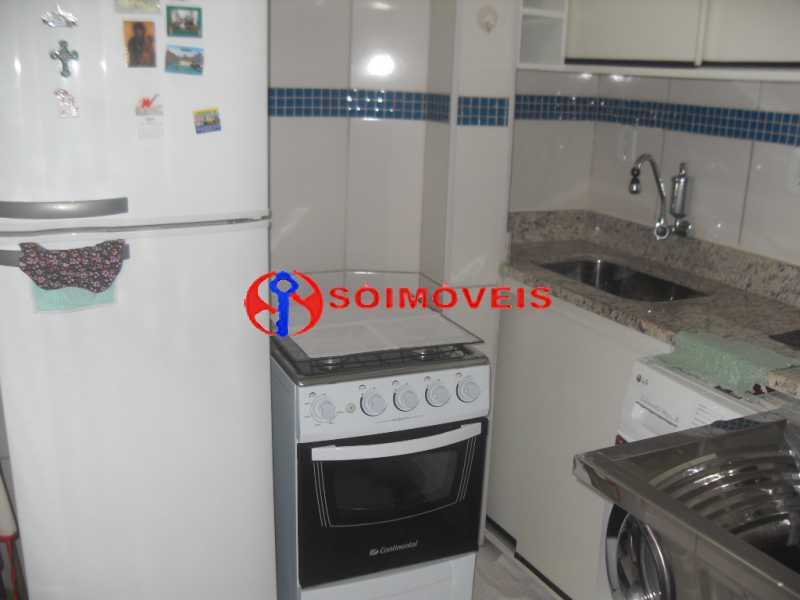 SDC17519 - Apartamento 2 quartos para alugar Rio de Janeiro,RJ - R$ 2.000 - POAP20396 - 15