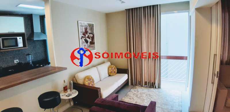 2bb9a22a-d690-4080-af16-754ead - Apartamento 2 quartos à venda Humaitá, Rio de Janeiro - R$ 925.000 - LBAP23074 - 3