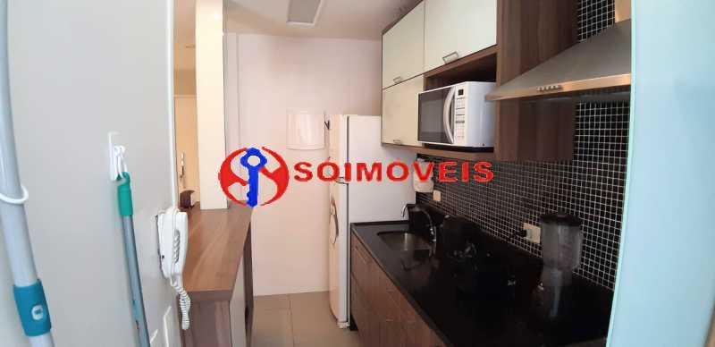 3ed2756c-e0ae-4208-94da-b10e79 - Apartamento 2 quartos à venda Humaitá, Rio de Janeiro - R$ 925.000 - LBAP23074 - 4