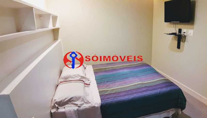 9c1a2c11-1bf6-4648-87bc-236145 - Apartamento 2 quartos à venda Humaitá, Rio de Janeiro - R$ 925.000 - LBAP23074 - 6