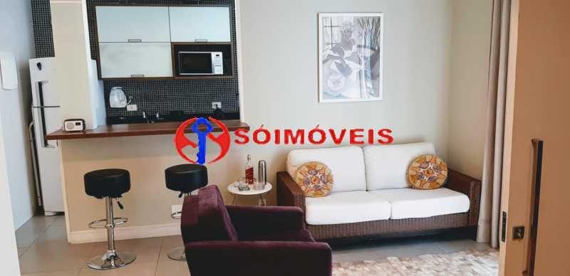 58570330-bc16-46aa-8f99-0af08b - Apartamento 2 quartos à venda Humaitá, Rio de Janeiro - R$ 925.000 - LBAP23074 - 8