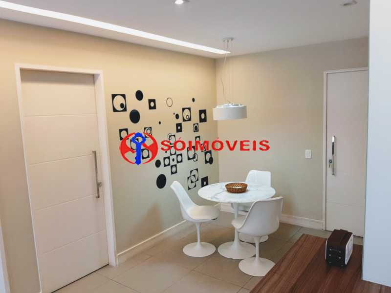 d5a4a5a1-ba56-4ca1-a952-b1af92 - Apartamento 2 quartos à venda Humaitá, Rio de Janeiro - R$ 925.000 - LBAP23074 - 11