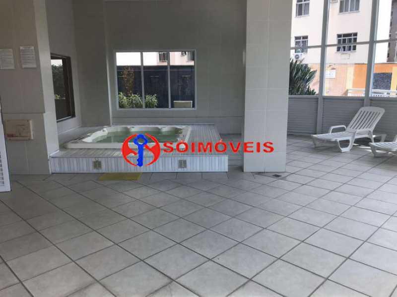48936ac20af6cee9bfde33ec4a1369 - Cobertura 2 quartos à venda Rio de Janeiro,RJ - R$ 1.690.000 - LBCO20139 - 26