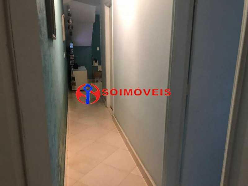 dc53e3c721a7d6041423380cc0fbe0 - Cobertura 2 quartos à venda Rio de Janeiro,RJ - R$ 1.690.000 - LBCO20139 - 22