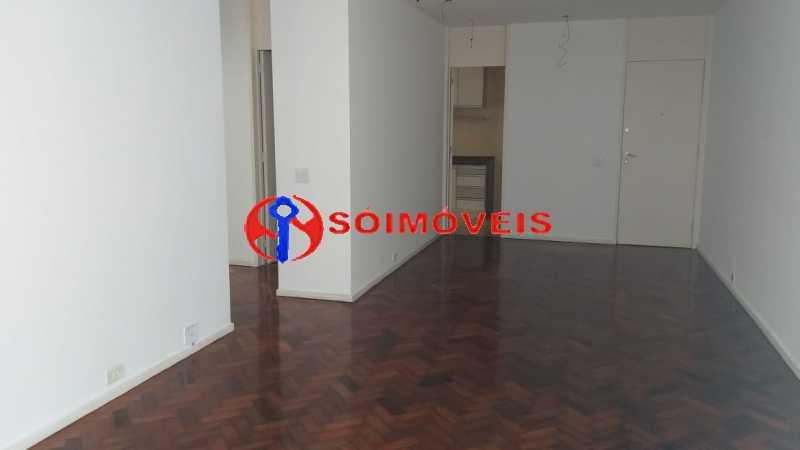 5c38e10a-c786-4ca6-9111-917229 - Apartamento 2 quartos à venda Jardim Botânico, Rio de Janeiro - R$ 1.220.000 - LBAP23084 - 3
