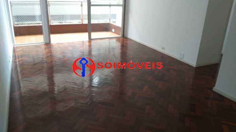 6c4e4ee6-3e6b-4858-a31c-b4d873 - Apartamento 2 quartos à venda Jardim Botânico, Rio de Janeiro - R$ 1.220.000 - LBAP23084 - 4
