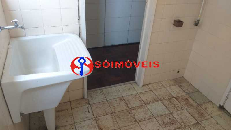 7ad51527-2b8a-4f13-a17b-08aead - Apartamento 2 quartos à venda Jardim Botânico, Rio de Janeiro - R$ 1.220.000 - LBAP23084 - 5
