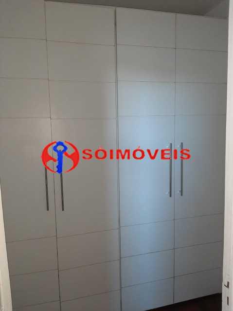 10cb83b0-cc1c-4c7b-b1e8-095556 - Apartamento 2 quartos à venda Jardim Botânico, Rio de Janeiro - R$ 1.220.000 - LBAP23084 - 6