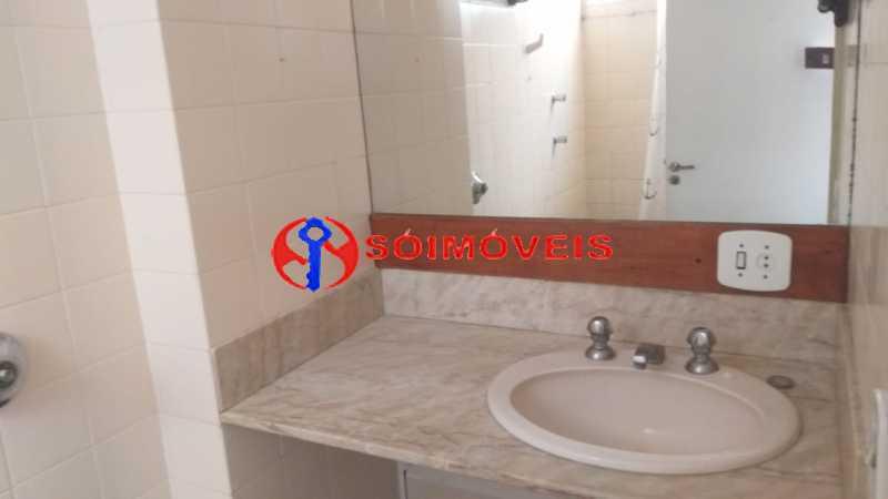64b6ff3b-654d-400d-abb1-28af03 - Apartamento 2 quartos à venda Jardim Botânico, Rio de Janeiro - R$ 1.220.000 - LBAP23084 - 7